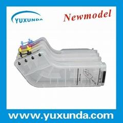 HP8000 HP8500 (HP920/940) 填充墨盒