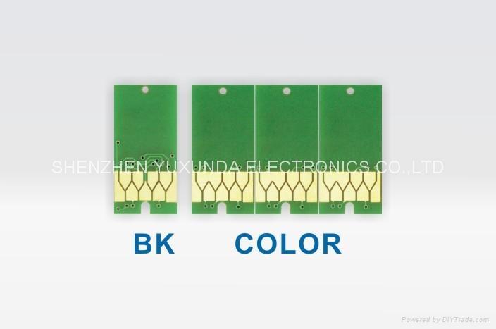T10/T11/T20/TX200/TX400独立分体  芯片 1