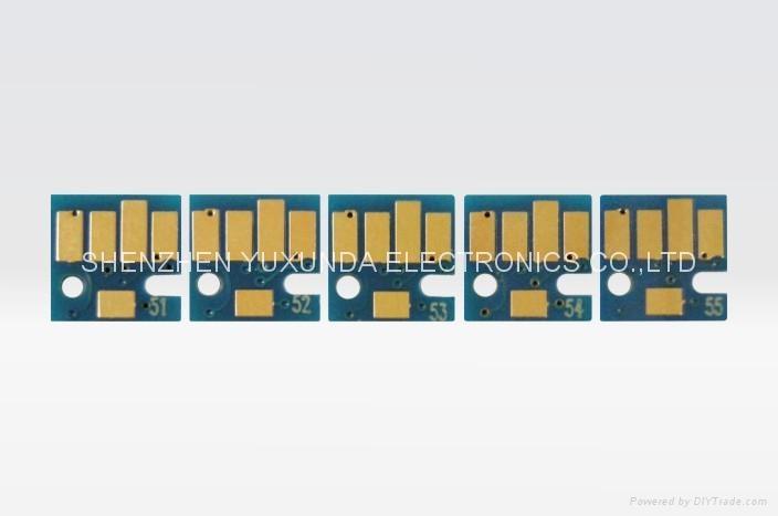 佳能ip4680  芯片 1