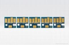 佳能ip4680永久芯片