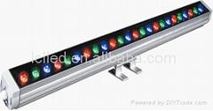 LED 洗牆燈