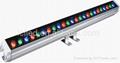 LED 洗牆燈 5