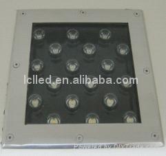 LED 地埋灯 2