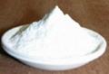 PH复合碱