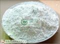 熟石灰粉 3