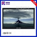 RXZG-4206C LCD monitor with PC and TV
