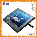 "RXZG-1212B 12.1"" All in one touch screen"