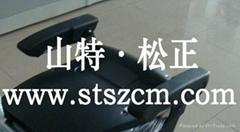 小松純正配件pc-7-8座椅總成