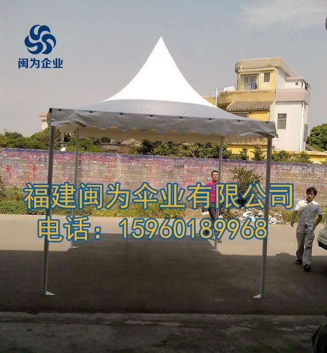 福州帐篷 3