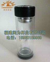福州水晶玻璃杯