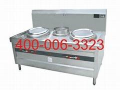 企业厨房设备凯丰恒业