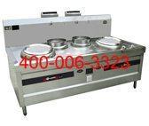 北京专业食堂厨房设备