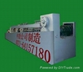 電加熱兩肋鋼觔機器 2