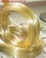 H70黃銅線