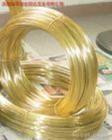 H70黄铜线