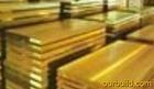 HPb59-1黄铜板