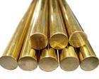 Hpb63-3鉛黃銅棒