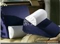 慢回彈零壓力腳枕頭 3