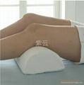 慢回彈減壓透氣枕頭 2