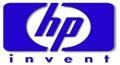 hp 服務器配件