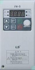 现货特价LS变频器IE5