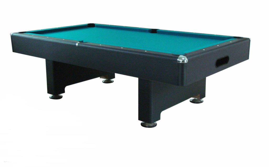 Pool Table Stone Slate PT Winning China Manufacturer - Stone pool table