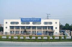 Winning Sports & Leisures Equipment Co.,Ltd.