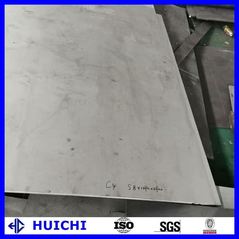 廠家銷售Inconel600鎳板鎳帶 3