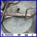 廠家銷售Inconel600鎳板鎳帶 4