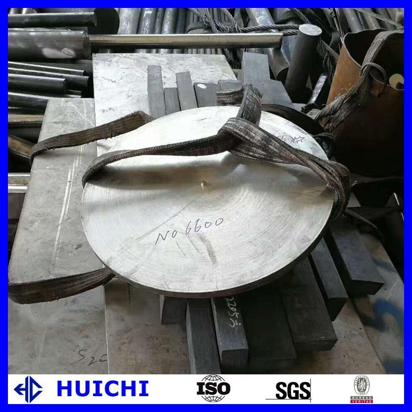 廠家銷售Inconel600鎳板鎳帶 5