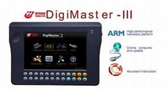 Digimaster 3 III