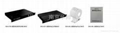 HSMOA-800避雷器在線監測系統