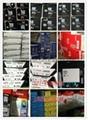 武汉惠普打印机硒鼓专卖送货 2