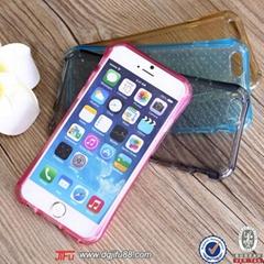 iPhone6 4.7英吋 TPU保護殼