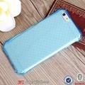 iPhone6 4.7英寸 TPU保护壳 5