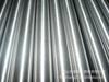 非標不鏽鋼裝飾管