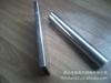 非标不锈钢装饰管 2
