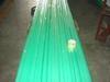非標不鏽鋼裝飾管 3