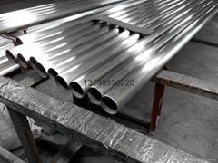 五金制品用304不锈钢管