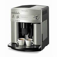 德龙咖啡机 1