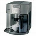 德龙咖啡机 2