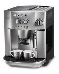 德龙咖啡机 3