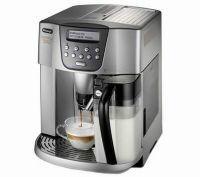 德龙咖啡机 4