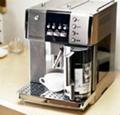 德龙咖啡机 5