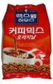 韩国麦斯威尔咖啡