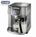 德隆全自动咖啡机 1