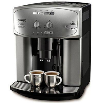 Delonghi/德龙 ESAM2200全自动咖啡机 1