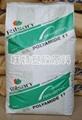 阿科玛耐磨级PA11塑胶原料