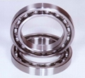 deep groove ball bearing 6216-2RS