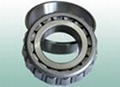 Inch Tapered Roller Bearings L68149/11